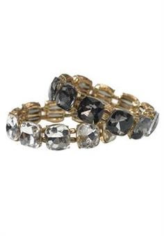 Plus size amanda hinge cuff bracelet plus size jewelry for Plus size jewelry bracelets
