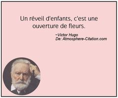 Citation de Victor Hugo - Proverbes Populaires Positive Life, Positive Quotes, Citations Victor Hugo, Keep Looking Up, Quote Citation, Father Quotes, Secret Life, Happy Quotes, Quotations