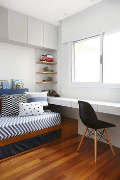 Bedroom Furniture Design, Room Interior Design, Dining Room Furniture, Bedroom Decor, Coaster Furniture, Home Office Bedroom, Home Office Design, Single Bedroom, Small Room Bedroom