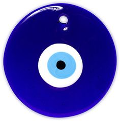 evil eye protector The evil eye is the name for sickness transmitted  usually without intention by someone who is envious, jealous or covetous. It is called the invidious eye, envious eye. In Hebrew -ayin ha'ra (the evil eye), Yiddish is spelled ayin horoh, ayin hora, or ayen hara. In mainland Italian it is mal occhio (the bad eye) in Spanish mal ojo or el ojo (the bad eye or just the eye). In Sicily it is jettatore (the projection from the eye) in Farsi it is bla band (the eye of evil).