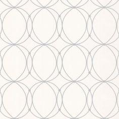Darcy Wallpaper, Pearl