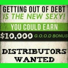 Your invited to an online wrap party!!! Everyone is welcome! Come see what that CRAZY WRAP THING is... any questions you have we will do our best to answer them!  Okay. Click this link http://on.fb.me/QykhMO  #Healthy #party #Fun #skinnywraps #positive #Glutenfree products #Getyoursexyback  Afterwards you can send me a text 404-895-7090 or visit my page Designyourlife4u.myitworks.com  April 26-27 7pm -10pm  Convenience of your you own home! Become a distributor before April 30 and get at…
