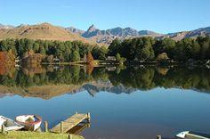 Lake Naverone - Kwazulu-Natal. Fishing Places, Fly Fishing, Kwazulu Natal, Countries Of The World, Hotel Reviews, Rivers, Lakes, Pools, South Africa