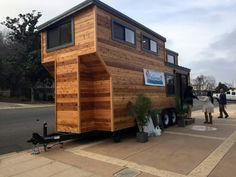 Fresno Legalizes Tiny Houses with New Zoning Change Read more at http://tinyhousetalk.com/fresno-legalizes-tiny-houses-new-zoning-change/#HsKdlJFXcXAcYb6u.99