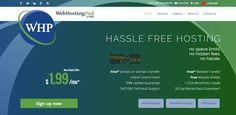 https://www.promoocodes.com/coupons/webhostingpad/