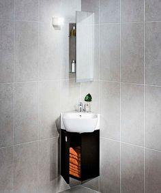 Kokonaisuus-118 Bathroom Inspiration, Toilet, Bathtub, Vanity, Small Bathrooms, Google, Houses, Standing Bath, Dressing Tables