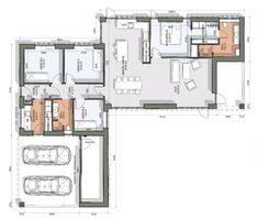 Future House, Floor Plans, Sims, Room, Bedroom, Mantle, Rooms, Floor Plan Drawing, Rum