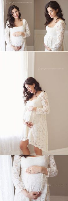 nashville maternity photographer | jenny cruger photography