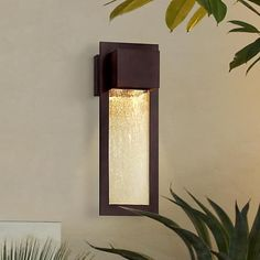 contemporary wall light outdoor lighting page 2 lamps plus