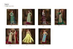 #buy #Online #DiaMirza #GlamourVol26 #Mohini #DesignerSuit #BollywoodSuit #shop #booking