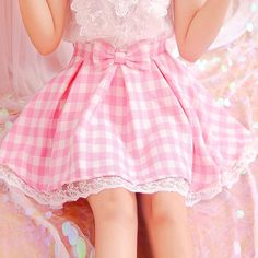 a6a1632933836 50 Best Kawaii Skirts images in 2019 | Pleated Skirt, Cute skirts ...