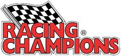 Racing Champions Mint 2018 Release 1 Set B Sealed Case) Diecast 1999 Chevy Silverado, 1960 Chevy Impala, Chevy Chevelle Ss, Derrike Cope, Michael Waltrip, Dodge Super Bee, Chevrolet Lumina, Plymouth Superbird
