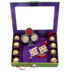 #gifts #flowers #chocolates #brother #onlinerakhi  #sendrakhi #rakhigiftstoindia #rakhishooping #online #rakhishop  To buy cakes, please click on the below link :   http://www.indiacakesnflowers.com/product-category/rakhi-gifts/  Contact No : 9216850252            Website : http://www.indiacakesnflowers.com