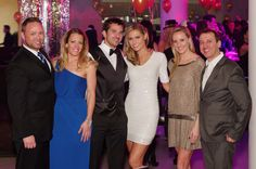 An Evening of Opulence NYE 2013   http://statuschicago.com/home/an-evening-of-opulence-nye-2013/