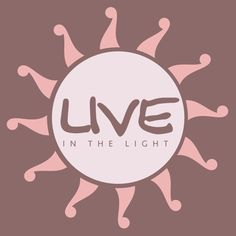 Live In The Light for Natural Organic Skin Care, Body Care & Cosmetics Organic Beauty, Organic Skin Care, Clean Beauty, Beauty Shop, Happy Shopping, Body Care, About Me Blog, Couple, Pure Products