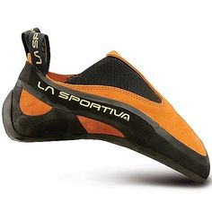 La Sportiva Cobra Climbing Shoes $112.95