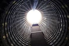 Image result for ponte city apartments
