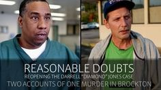 Reasonable Doubt Season Full Episode HD Streaming