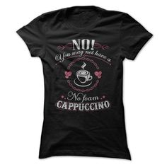 [New tshirt name meaning] Awesome Barista Shirt  Discount Best  Are you bold (and honest) enough to wear it? Awesome Barista Shirt  Tshirt Guys Lady Hodie  SHARE and Get Discount Today Order now before we SELL OUT  Camping 2015 special tshirts 2017 awesome accountant with bicycle discount barista shirt
