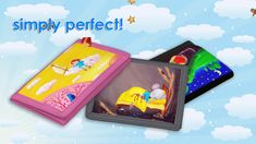 Best Personalized Wallets for Kids Velcro Wallet, Cute Wallets, Young At Heart, Leather Wallets, Christmas Gifts For Kids, Personalized Products, Tri Fold, Joyful, Original Paintings