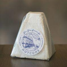 Motcomb