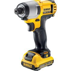 34 Best Cordless Power Tools Images Cordless Power Tools