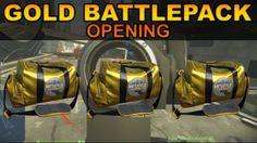 Electronic Arts regalerà un Gold Battlepack agli utenti che hanno provato la beta di Battlefield Hardline
