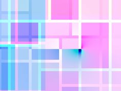 Colorful Background 684 Widescreen Wallpapers