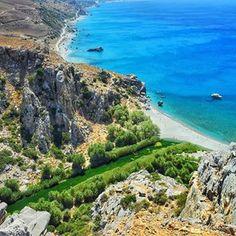 Preveli Beach | Rethymno. #greece #crete #ig_greekshots #topcretephoto #greecelife #greeksummer #vscogreece #creteisland #rethymno #loves_greece #greece #ελλάδα #heraklion #Греция #across_greece #hellas #creta #kreta #chania #крит #loves_hdr #grece #igers_greece #agiosnikolaos #grecia #top_world_photo #the_daily_traveller #crete #0nlygreece