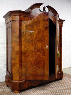 bildergebnis fur museal barockschrank barock mobel antike mobel ergebnisse schrank barock