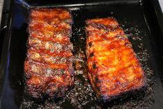 Barbecue oldalas: kész Meatloaf, Pork, Kale Stir Fry, Pork Chops
