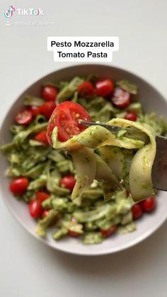 Healthy Meal Prep, Healthy Snacks, Healthy Eating, Healthy Filling Breakfast, Vegetarian Recipes, Cooking Recipes, Healthy Recipes, Good Food, Yummy Food