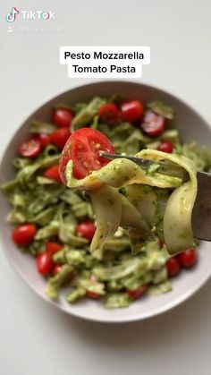 Vegetarian Recipes, Cooking Recipes, Healthy Recipes, Healthy Snacks, Healthy Eating, Healthy Filling Breakfast, Plats Healthy, Think Food, Food Goals