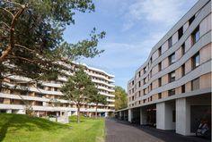 www.gigon-guyer.ch en buildings residential