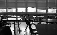 Don't Sugarcoat Teen Issues Private School, Public School, Obama Daughter, Teen Issues, Best Proposals, Proposal Writing, Becoming A Teacher, Instructional Design, Business Education