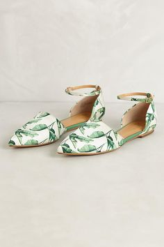 Shop the Medocie Flats and more Anthropologie at Anthropologie today. Read customer reviews, discover product details and more.