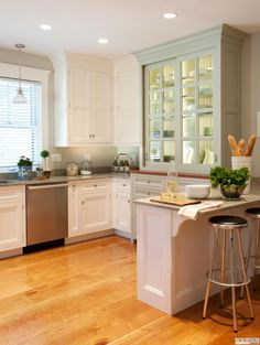 Best Farrow Ball Cabinets And Farmers Sink On Pinterest 400 x 300