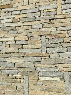 Habillage en pierre naturelle sur Lyon et la Région Lyonnaise - Couleurs de Façade