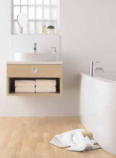 #Contemporary Grohe Eurocube Basin Mixer Tap. Basin Mixer Taps from UK Bathrooms