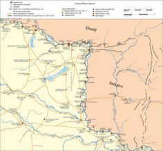 Roman Empire: Map of Limes in Pannonia. Similar to the more famous Hadrian's Wall (Limes Britannicus) the Roman Empire secured their border with a series of fortification systems, named Limes. Ancient Egyptian Art, Ancient Aliens, Ancient Rome, Ancient Greece, Roman History, European History, American History, Roman Empire Map, Eagle Images