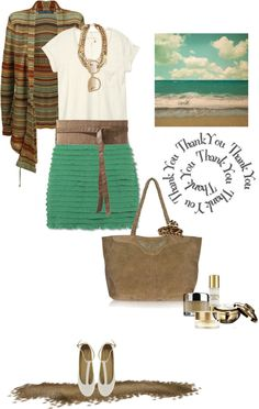 """""""112"""" by m-lane on Polyvore"""