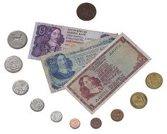 The South African currency is introduced in Rands and cents. The old South African currency from the days when even the coins still had value. Will And Testament, African Drum, Out Of Africa, My Land, Afrikaans, Africa Travel, How To Get Money, Childhood Memories, South Africa