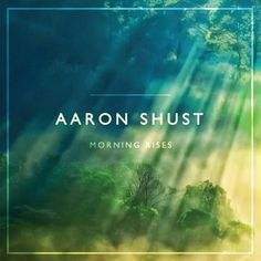 """Aaron Shust is back with more praise songs. Highlights this time include """"Deliver Me,"""" """"Cornerstone"""" and """"Mighty Fortress. Worship Songs, Praise And Worship, Praise Songs, Gospel Music, Music Songs, The One Lyrics, Tool Music"""