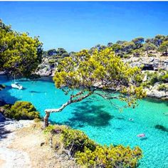Cala Pi  Congratulations to @palmesano2005 for the picture ⭐⭐⭐ Photographers, please tag #unlimitedmallorca to have a chance to be featured  Professionals, please contact us for promotions & partnerships at business @ unlimitedtravellers.com  #beachlover #ig_balears #mallorca16 #balearicislands #majorca #balears #baleares #palmademallorca #spain #wu_spain #loves_spain #gf_spain #igersspain #majorque #ig_spain #icu_spain #ok_spain #visitspain #_ii_#espagne #instaspain #islasbaleares #...
