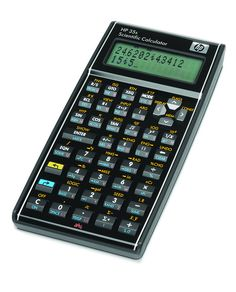Retro-styled HP 35s scientific calculator launched in commemoration of the 35th anniversary of the original HP-35     http://hc.com.vn/  http://hc.com.vn/vien-thong.html  http://hc.com.vn/vien-thong/dien-thoai-di-dong.html