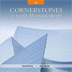 international financial management 12th edition by jeff madura
