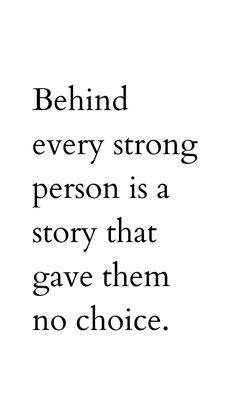 Life Quotes Love, Wise Quotes, Quotable Quotes, Words Quotes, Wise Words, Motivational Quotes, Quotes About Loving People, Quotes About True Colors, Be Great Quotes