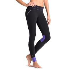 Athleta | Vibe Relay Tight