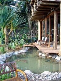 ecovale ambiental e lagos artificiais - Pesquisa Google