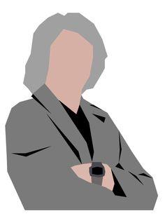 Quicksilver xmen illustration